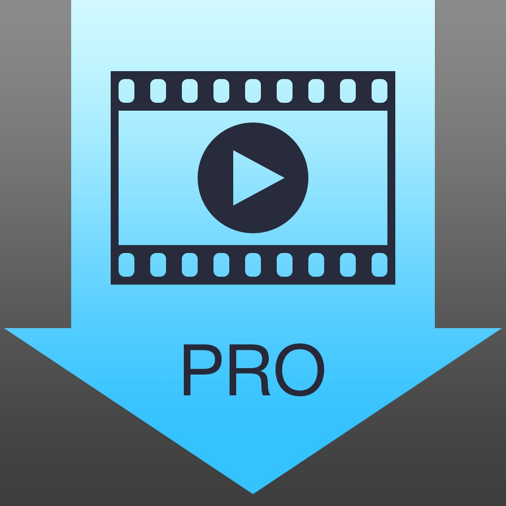 Video downloader pro download manager media player download free video downloader pro download manager media player stopboris Choice Image