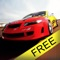download N.O.S. Car Speedrace Lite
