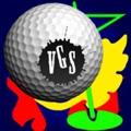賭けゴルフスコアと音声ガイド IAP