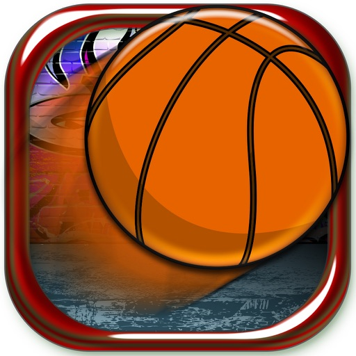 Crazy Basketball Tricks iOS App