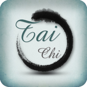 Tai Chi Step By Step app review