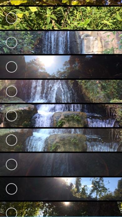 Screenshot #1 for Slomo+ Your Slow Motion Video Converter
