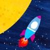 The Solar System VL2 Storybook