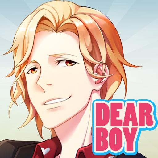 DearBoy iOS App