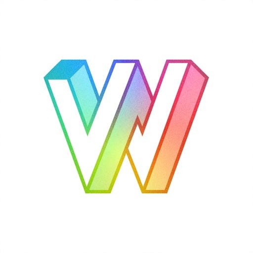 维基网络:Wikiweb