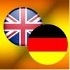 Wörterbuch Deutsch Englisch Deutsch