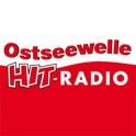 Ostseewelle HD icon