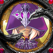 魔幻骑士-益智小游戏