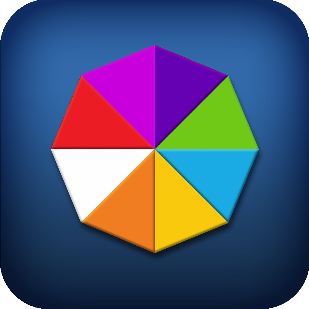 Themes Guru - LockScreen Theme & Wallpapers with Creative