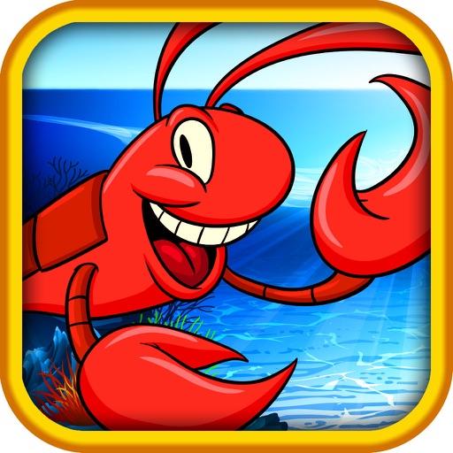 Animals of the Sea Slots & Hidden Treasure for Casino Game Free iOS App