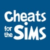 CHEATS for the Sims 4