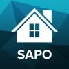 Casa Sapo - Procurar, Alugar ou Comprar Imóveis