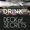 Melbourne Bar Secrets - A Melbourne bar guide