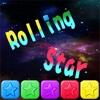 RollingStar