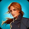 Nancy Drew - The Silent Spy - Her Interactive