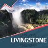 Livingstone Tourism Guide