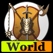 Age of Conquest: World Conquest