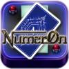 Numer0n [ヌメロン] iPhone / iPad