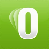 GoDaddy Bookkeeping on the App Store