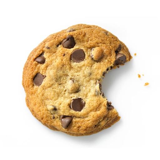 DIY曲奇!:More Cookies!