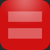 Picture Equality icon