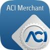ACI Merchant