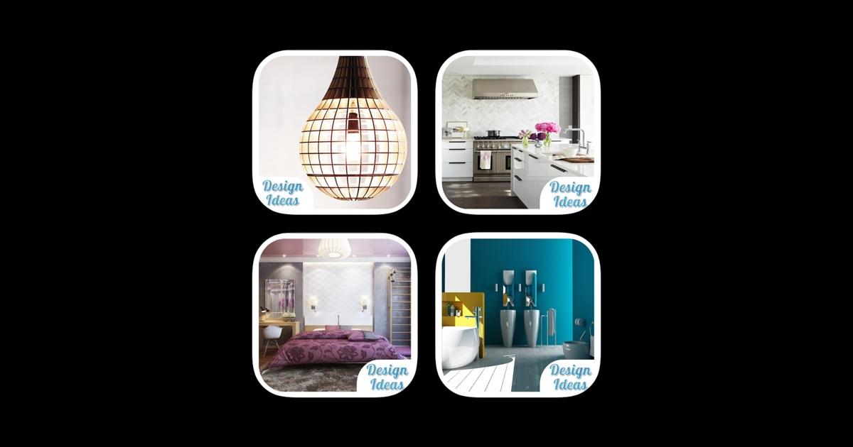 home design ideas bundle for ipad app store