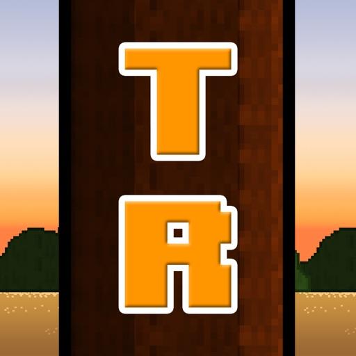 Thicket Ranger iOS App