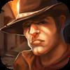 Avventura Western – Cowboy Si Riscatta 3D