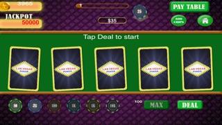 слоты игровые автоматы новоматик играть бесплатно и без регистрации