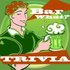 BarWhat? 10000+ Trivia Questions! icon