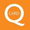 Q Card Mobile