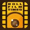 RollFilmTimes