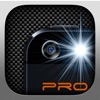 iTorch Pro Flashlight