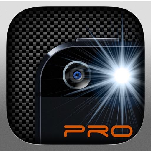 手电筒:iTorch4 Pro【实用工具】