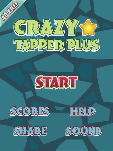 Crazy Tapper + Скриншоты10