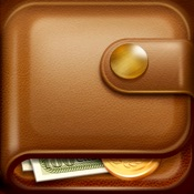 Money by Jumsoft for iPad