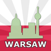 Warschau Reiseführer Offline