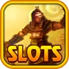 Lucky Pharaoh's Machines Fire Slots - Win Big Jackpot Casino Games Free