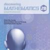 Discovering Mathematics 2B (Express) (Login Version)