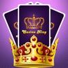 А1 Привет-Ло Азартные Игры Карты Король — Слушать лучших бесплатных игр прохладном игры футбол спорт онлайн для