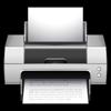 Print Easy for iPad