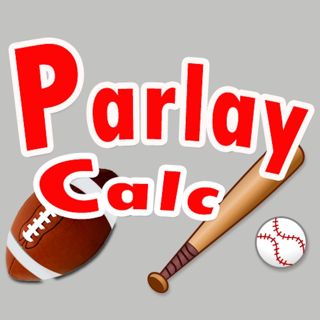 3 team parlay payouts sportsbook betting sites