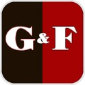 Grant & Flanery - Texas Accident Attorneys icon