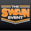 The Swain Event