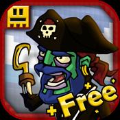 Pirate Clickers icon