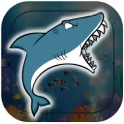 Cannon Bomb Fish Battle icon