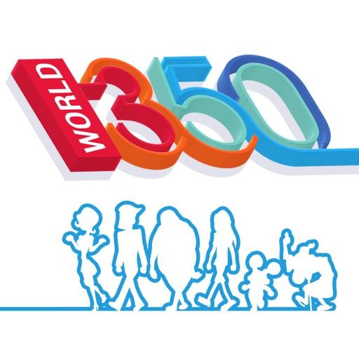 World350