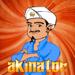 Akinator the Genie - Elokence