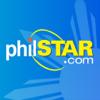 Philstar for iOS